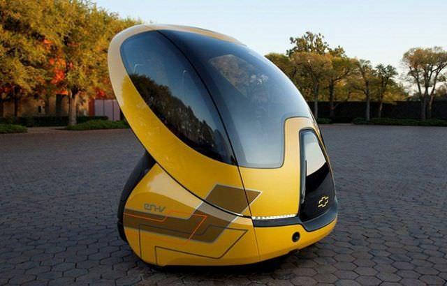 1automobilele viitorului