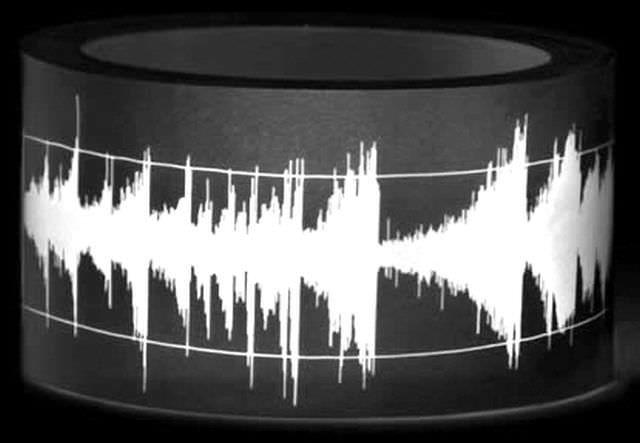 1vibratiile sonore