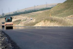12 autostrada