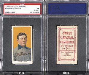 12 Honus-Wagner-Baseball-Card