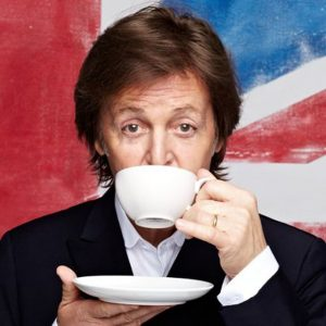 1paul mccartney