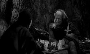 The Seventh Seal1