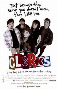 1Clerks