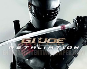 1G-I-Joe-Retaliation