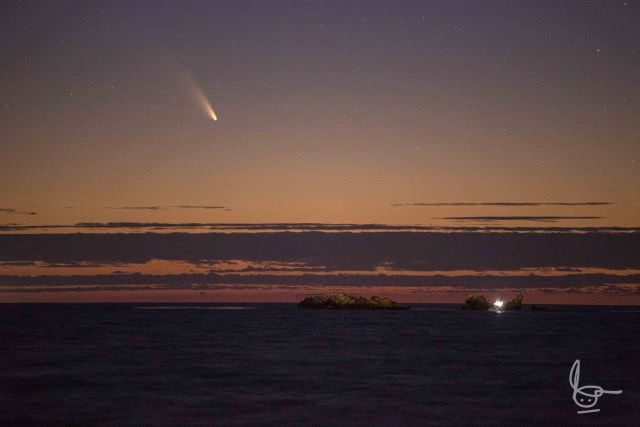 cometa10