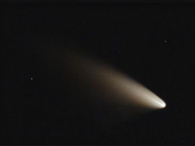cometa4