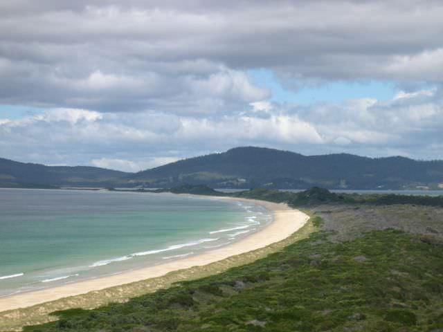 1Adventure Tasmania
