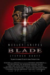 1Blade (1998)