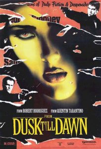 1From Dusk Till Dawn (1996)