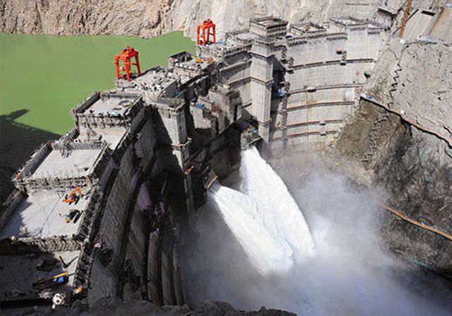 1Laxiwa-Dam