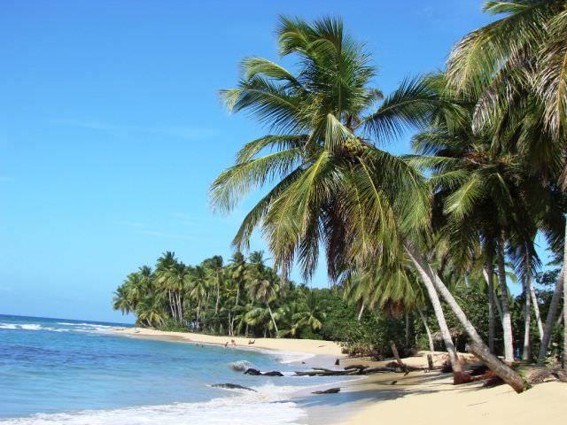 1Punta Cana, Republica Dominicana