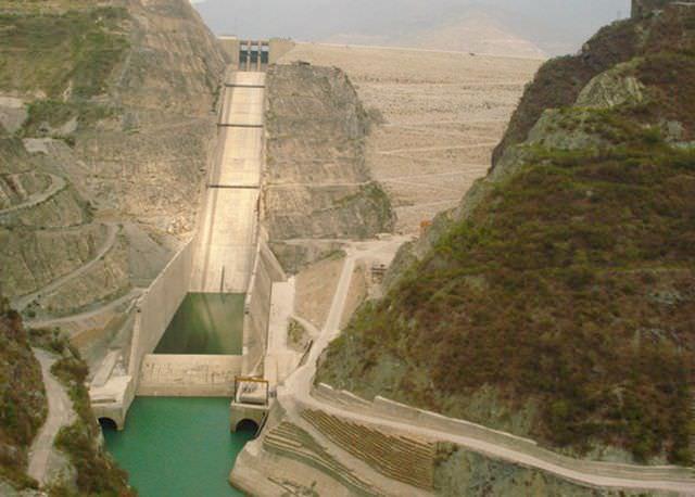 1Tehri_dam_india