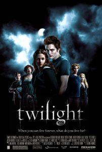 1Twilight (2008)