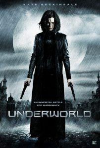 1Underworld (2003)