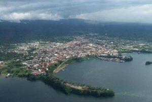 1Guinea Ecuatoriala