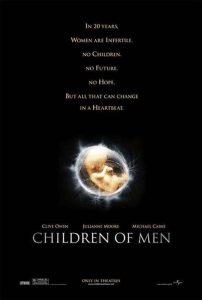 1children of men