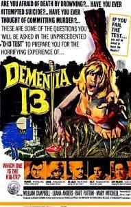 1dementia 13