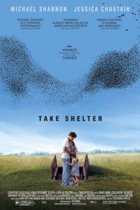 1take-shelter