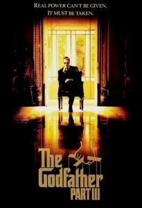 1the-godfather-part-iii