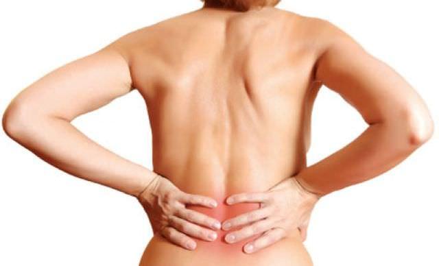 TOP 15 Remedii pentru anumite probleme ale corpului! FOTO