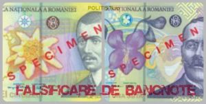 1falsificare moneda
