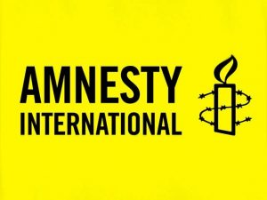 1Amnesty-International