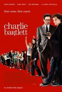 1Charlie Bartlett
