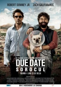 1Due Date