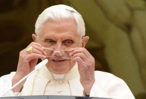 1Papa Benedict al XVI-lea