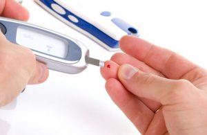 1diabet
