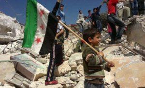 1razboi siria