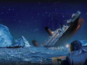 1scufubndarea titanic