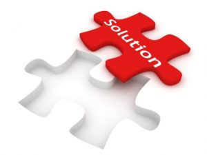 Solutions2