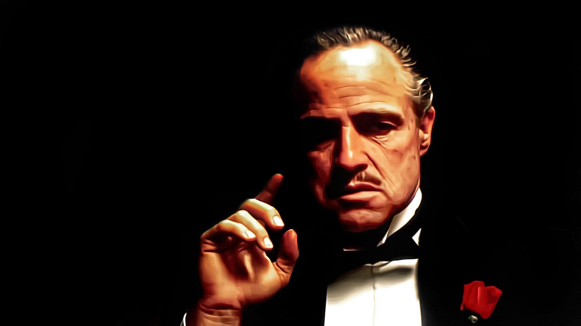 mafia filme top 20