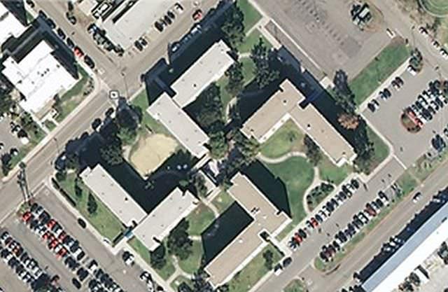 FASCINANT! ZECE descoperiri ULUITOARE facute cu ajutorul aplicatiei Google Earth!