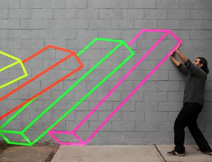 Formele geometrice: Un test de personalitate care te va surprinde