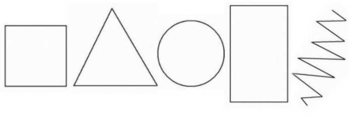 forme-geometrice-test
