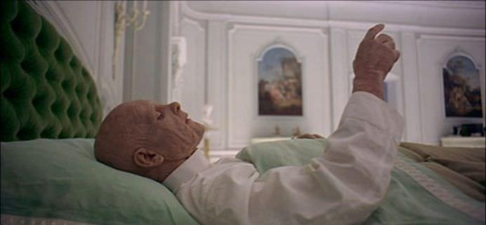 Откровения умирающего масона Бильдербергского клуба DEZVALUIRILE-UIMITOARE-ale-unui-mason-Bilderberg-despre-ce-ne-asteapta-viitorul-apropiat-si-ce-urmareste-ILLUMINATI
