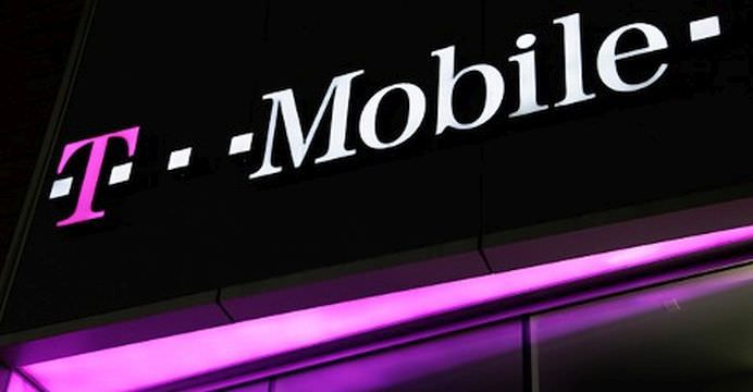 Cel mai puternic brand de telefonie mobila din Europa vine in Romania