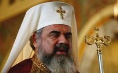 """Patriarhul Daniel transmite un mesaj fara precedent pentru femei: """"Nu mai faceti asta. E un pacat deosebit de grav!"""""""