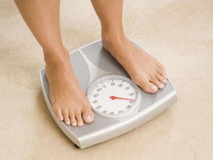 Cum iti poti calcula greutatea ideala in functie de varsta si inaltime