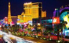 Bulgaria isi construieste un Las Vegas propriu! Mega-complexul turistic va costa 800 milioane de euro!