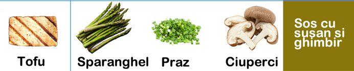 salata perfecta14