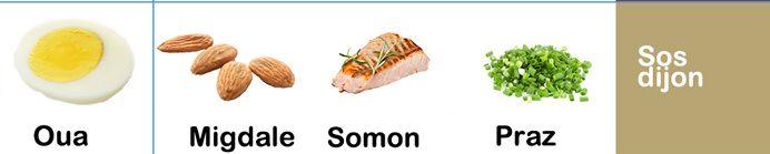 salata perfecta9