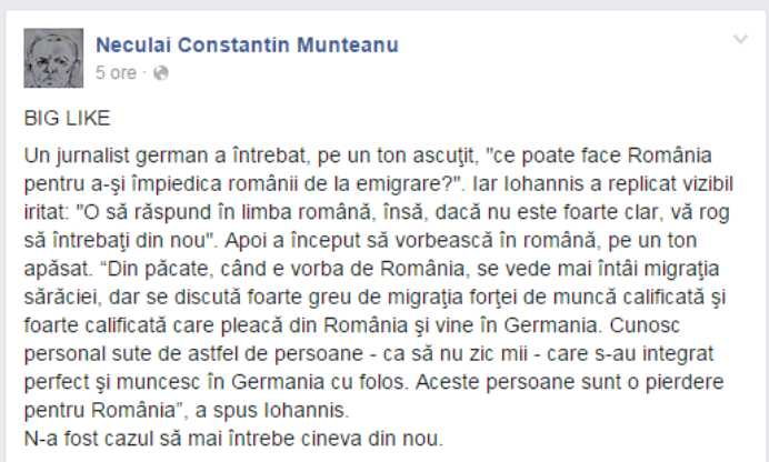 Neculai-Constantin-Munteanu