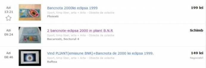 bancnota2