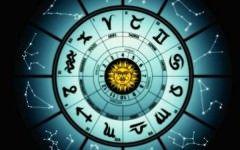 Si tu faci greseala asta! Ai citit gresit pana acum horoscopul! Vezi ce trebuie sa faci ca sa descoperi ce iti rezerva astrele