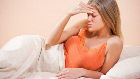 Nu e gripa si nici o banala durere de cap! Vezi simptomele ascunse care iti arata ca esti expus la intoxicatie cu monoxid de carbon
