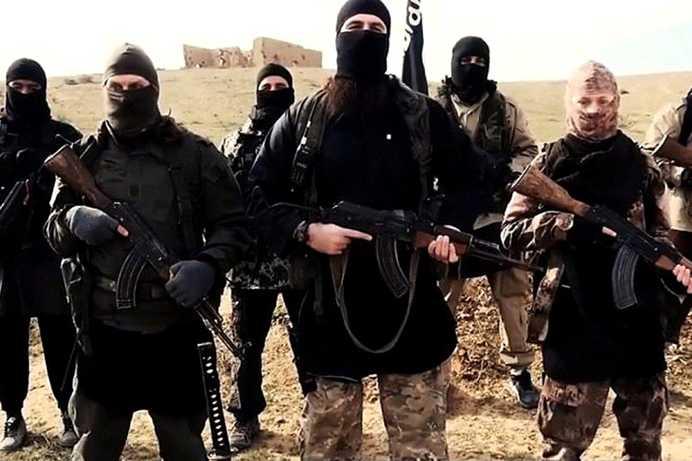 MESAJE CODATE transmise de gruparile teroriste prin cele mai mari si deocheate site-uri ale lumii!