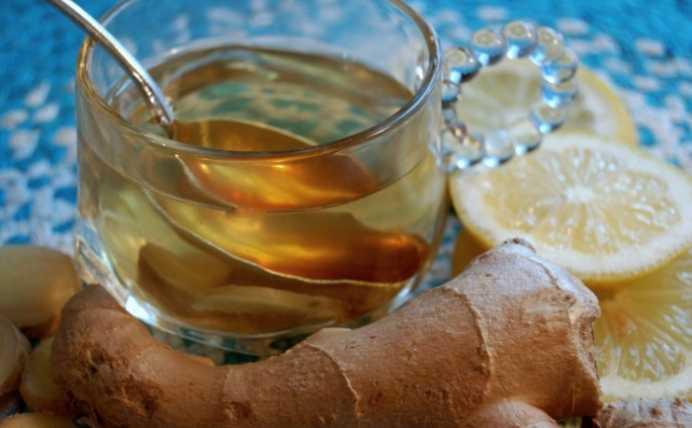 Cum poate actiona negativ ceaiul baut aiurea asupra sanatatii tale?